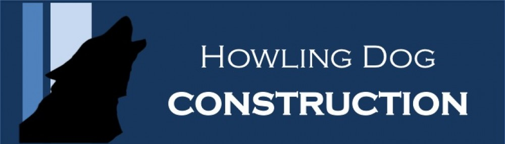 Howling Dog Construction